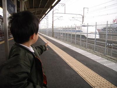 b0025946_03616.jpg