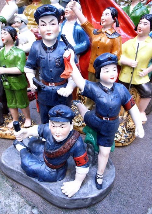 http://pds.exblog.jp/pds/1/200704/27/50/c0093750_2021558.jpg