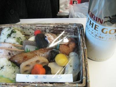 都をどり満喫2007~とりあえず大阪へ!_c0060651_23383054.jpg