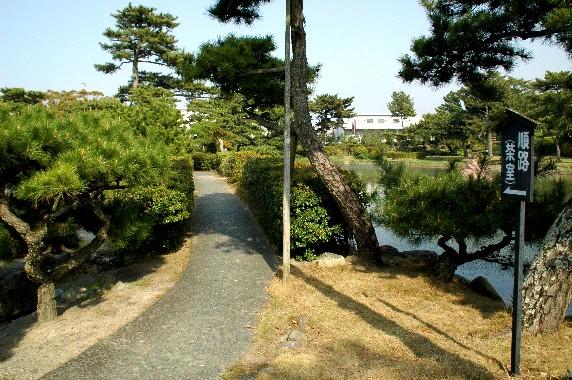 温山荘園_b0093754_045597.jpg