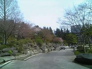 ぶらり一周、仙台市役所周辺の旅_d0061857_11102060.jpg
