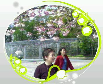 b0105259_1932452.jpg