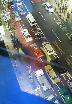 青染渋谷_e0096881_1252254.jpg