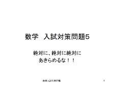 b0072292_12152165.jpg