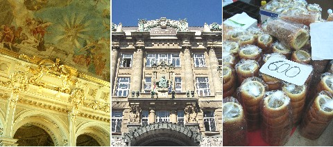 ハンガリー目次  *ハンガリーの活用方法(旅行のコツ)_c0042797_1415471.jpg