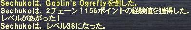f0105408_10191454.jpg