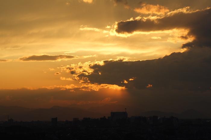 sunset clouds_e0061613_22273612.jpg