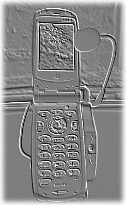 ご存知でしたか?  ソフトバンク携帯電話FAXサービス終了 _d0070316_2292213.jpg