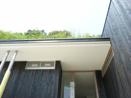 尾道の家_d0090733_15301766.jpg