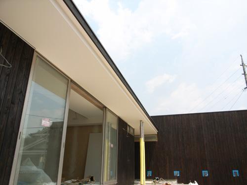 尾道の家_d0090733_15353330.jpg