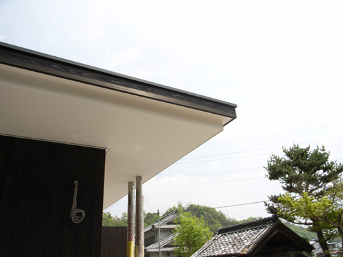 尾道の家_d0090733_1536473.jpg
