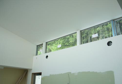 尾道の家_d0090733_15475752.jpg