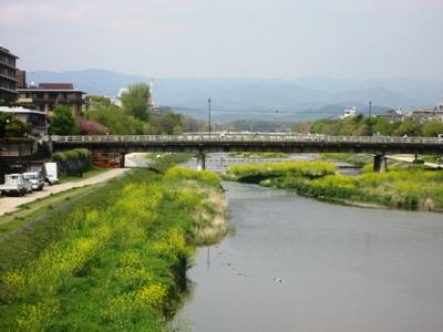 都をどり満喫2007~京都散歩_c0060651_1442762.jpg
