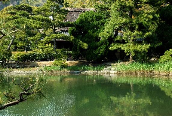 温山荘園_b0093754_0163446.jpg