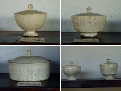 笠間の陶器市 陶炎祭(ひまつり)_f0012154_8111623.jpg
