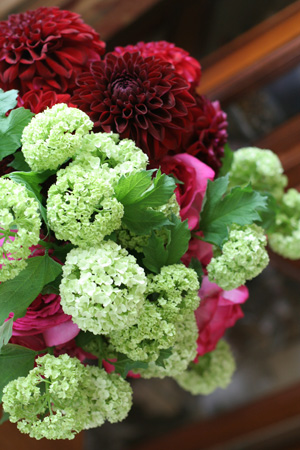 Present Bouquet_f0127281_12542715.jpg