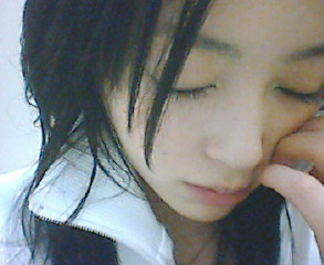 大好き★春★_b0072293_13343153.jpg