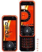 b0032403_20533549.jpg