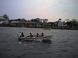海人祭_d0050503_892662.jpg