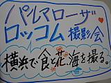 第160回栄養士ブラッシュアップセミナーを開催しました。_d0046025_22354271.jpg