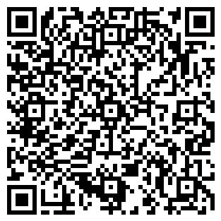 c0068451_13205429.jpg