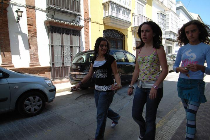 amigas_e0100152_1704978.jpg