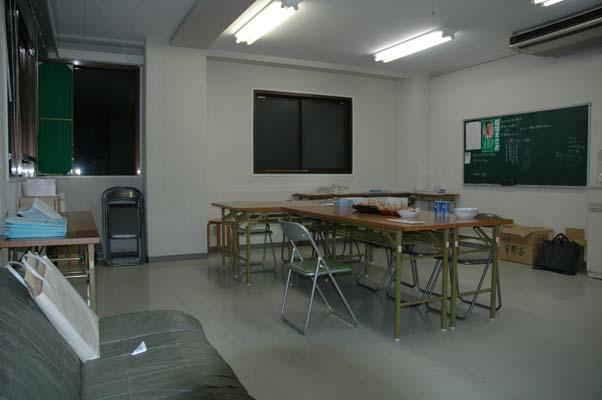 事務所開き_c0052876_0521346.jpg