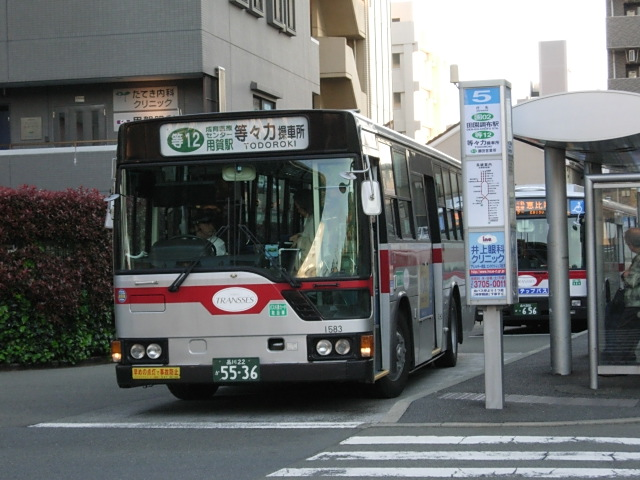 f0032978_18595062.jpg
