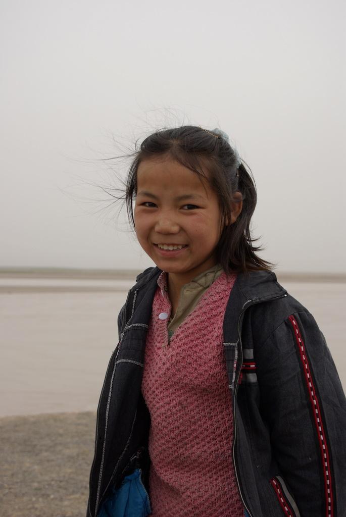 大黄河、そして現代中国_e0108787_6463448.jpg