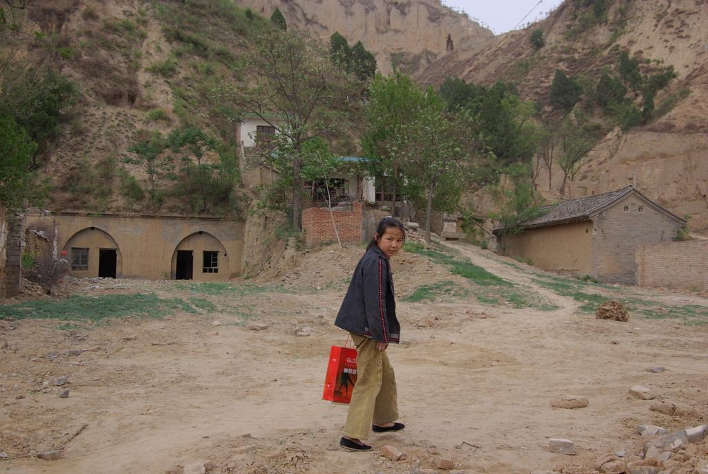 大黄河、そして現代中国_e0108787_6465414.jpg