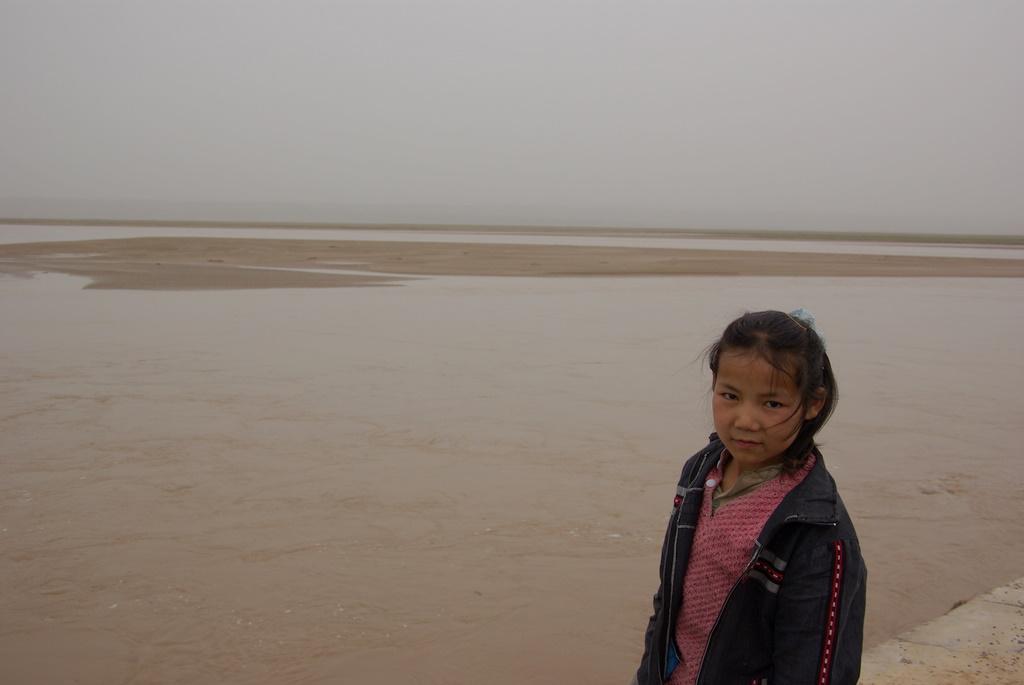 大黄河、そして現代中国_e0108787_646864.jpg