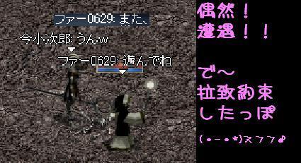 f0072010_354831.jpg