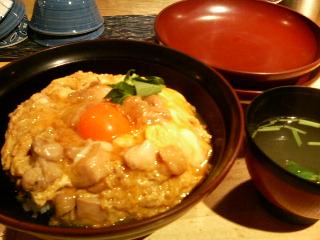 鶏とり卵 はし田屋_c0025217_1434886.jpg