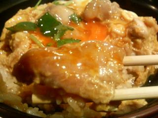 鶏とり卵 はし田屋_c0025217_265653.jpg
