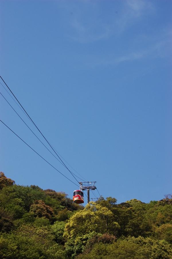 4月29日-30日徳島 岡山_f0053218_2155717.jpg