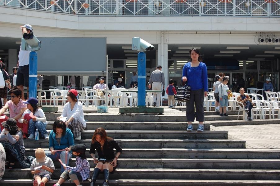 4月29日-30日徳島 岡山_f0053218_21563999.jpg