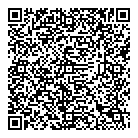f0078545_16381489.jpg