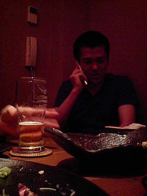 旬魚創作家・焼酎Bar 凛_a0077663_20415659.jpg