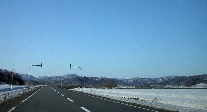 幌加内から美深まで:車窓からの景色_e0100772_22124175.jpg