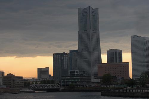 横浜_c0030685_23565558.jpg