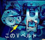 b0095299_010442.jpg