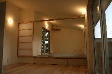 オープンハウス終了→引渡し_d0008402_19233943.jpg