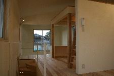 オープンハウス終了→引渡し_d0008402_19235336.jpg