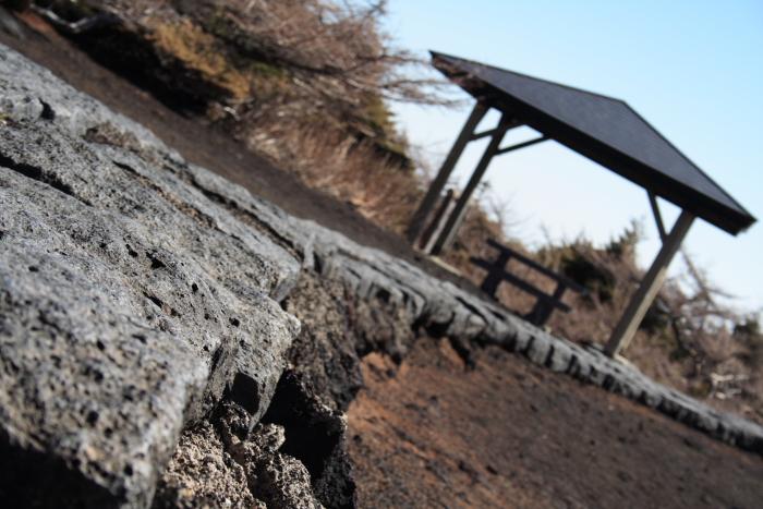 volcanic ash deposit_e0061613_21482025.jpg