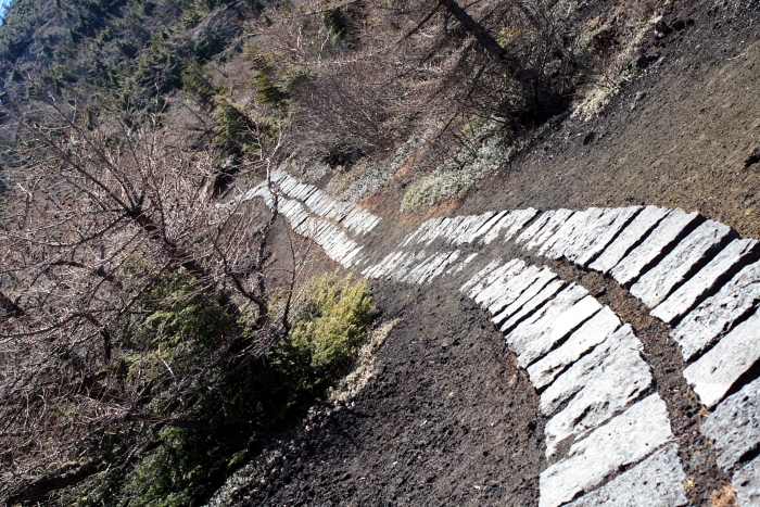volcanic ash deposit_e0061613_2148387.jpg