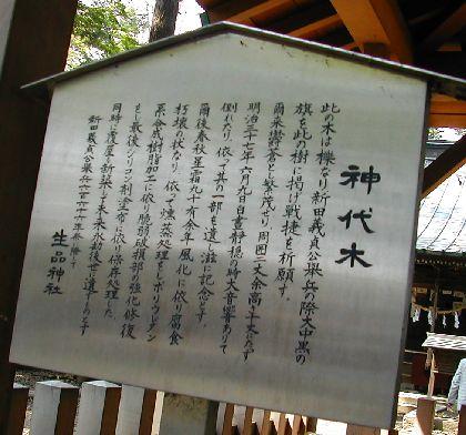 新田庄_c0073015_224786.jpg