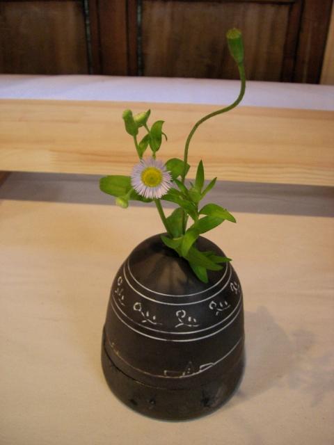 陶人形舎 土羊窯 ・ 有田陶器市 2007年_f0018417_453994.jpg