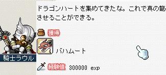 c0055827_12125263.jpg