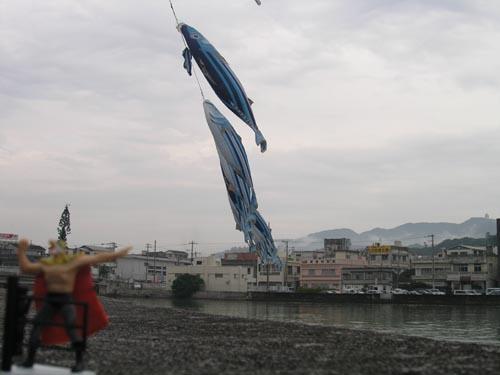 5月1日GW水納島ツアー_c0070933_21242614.jpg