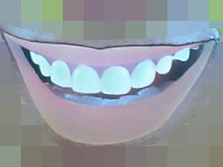 a0021565_17193766.jpg